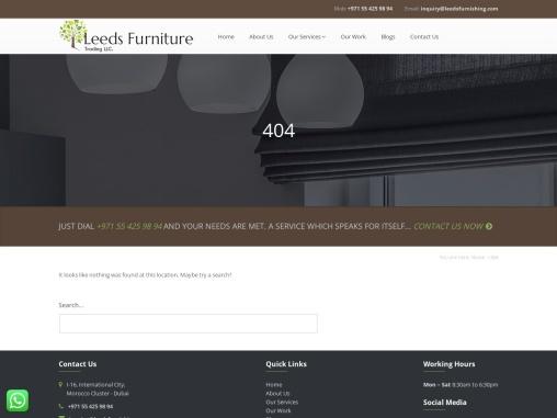 drapes in Dubai   Call Now @ 971 44534564