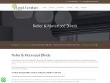 roller & motorized blinds in dubai | Call Now @ 971 44534564
