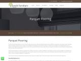 parquet flooring in dubai | Call Now @ 971 44534564