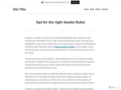 shades Dubai   Call Now @ 971 44534564