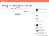 Best Books For Day Trading/Books for Beginners of Trading