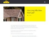 Roofing Contractors Myrtle Beach