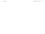 Top 10 Benefits Of Owning a Home Gym
