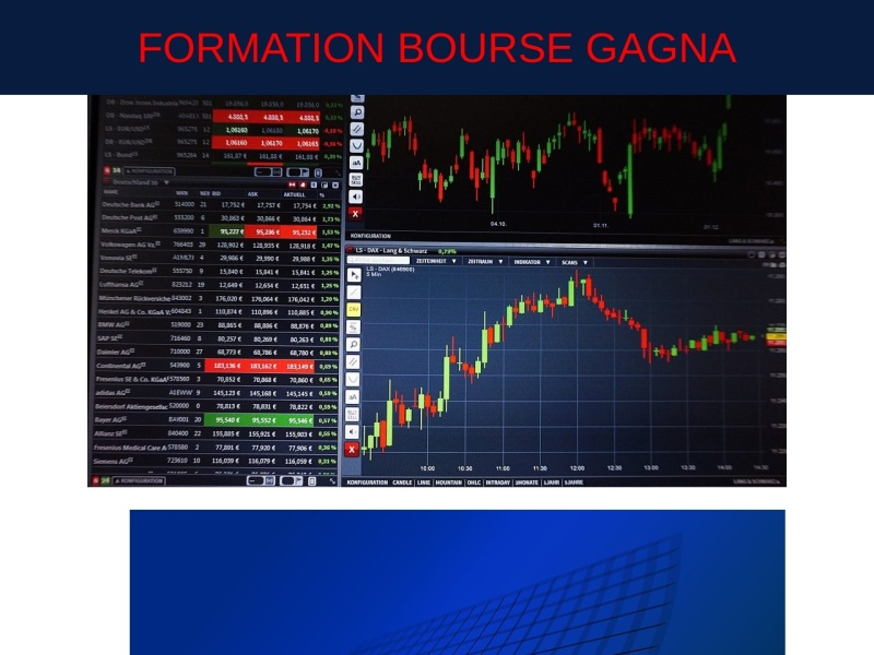 formation bourse gagna