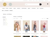 Wholesale Bandana – Distributor & Supplier of Bandanas for Women in Bulk USA
