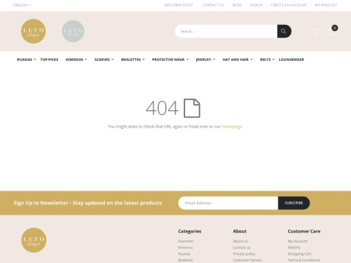 Wholesale Headbands – Distributor & Supplier of Headbands for Women in Bulk
