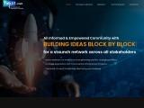 Professional & Youth Webinars   Register for Regular Webinars – Let Us Talk It