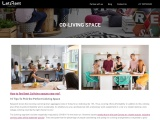 Best Co-living Space | Car Rental | Rent a car for a day | Best Online Rental Aggregator