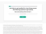 Level Personal Loan – Level Financing
