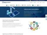 Open source Development   Open Source Developers