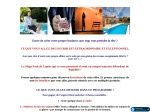 MEGA PACK  LIBERTE FINANCIERE, GAGNEZ PLUS