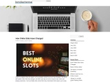 Lic agent – 9940240384 lic of india Best LIC policy Plans Details