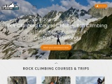 Get Adventure Guide Service at Life Adventure Guiding