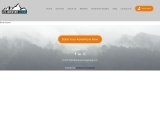 Book Now Snowshoe Tours in the Swiss Alps
