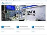 Best Data recovery service in India | Hyderabad, Secunderabad