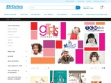 Shop Girls' Ministries Products Online at Best Prices