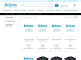 Royal Rangers Uniform T-Shirts & Polo Shirts for Sale – LifeSprings Resources