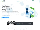 App Development company in India