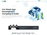 On-demand App development Services