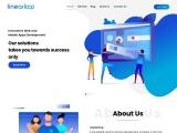 Best Website Development Company in USA
