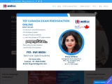 lingorelic Language Academy- French Language Institute in Chandigarh