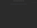 linksyssmartwifi.com: Linksys Wireless Router Login | linksys smart wifi setup