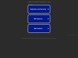 Linksys Smart Routers Installation and Setup