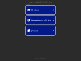 Linksys Smart Wi-Fi Router Firmware Upgrade – Manually and Automatically