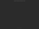 How to configure Linksys smart wi-fi router?