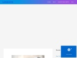 Get support for Linksys router login