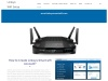 How To Login Into My Linksys Router