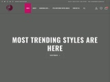 Online Wig Store | Linns Hair Beauty