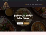 Have you tried Lion Indian Cuisine delectable Indian cuisine in San Antonio?