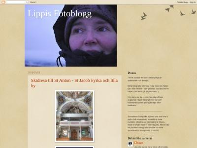 lippisfotoblogg.blogspot.com