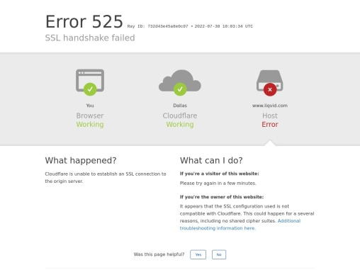 elearning content development companies in india