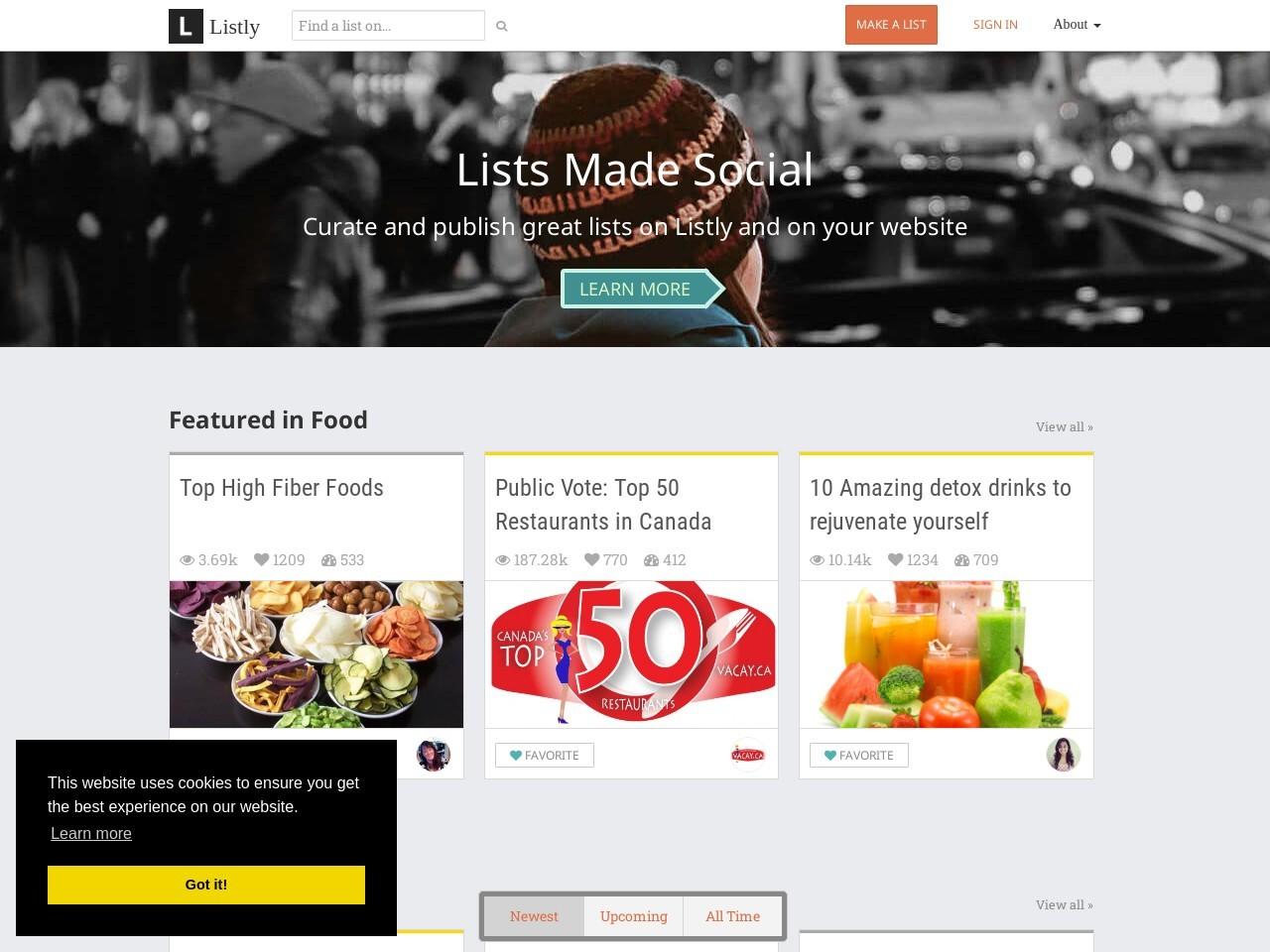 Website Design Services to Improve Business Exposure Online | cWebConsultants