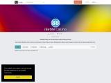 iBet88 adalah salah satu permainan judi bola online