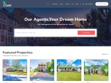 Top Real Estate Agents in USA – Listd