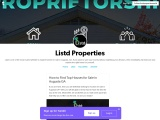 Top Real Estate Agents in Georgia – Listd