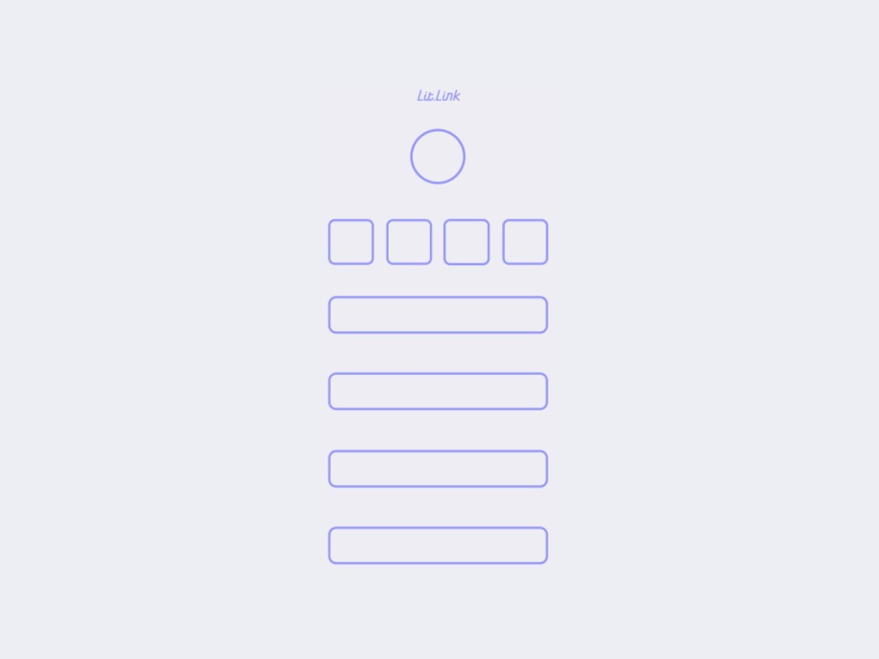 @sedorisuta【ウエハース】 lit.link(リットリンク)