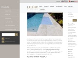 Limestone Paver Options for Outdoor