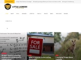Wholesale Latest Clothing – Tips To Find Profit In Fashion Products!