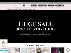 Little Miss Twiggie Twinkles screenshot