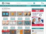 Buy Adderall Online – Live Search Today