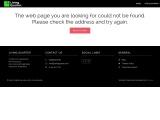 Studio Apartments for rent in Gachibowli, Financial District, Hyderabad – Living Quarter