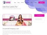 Urgent cash loan in delhi | Instant cash loan in delhi ncr | Instant loan in delhi ncr.