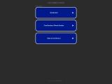 Free Business Listing Site – Locadex