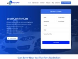 Cash For Cars best company in Australia