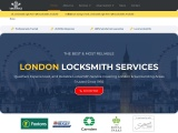 Locksmith Near Me – Locksmith – Locksmith London