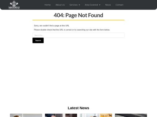 Emergency Locksmith Ladbroke Grove W10